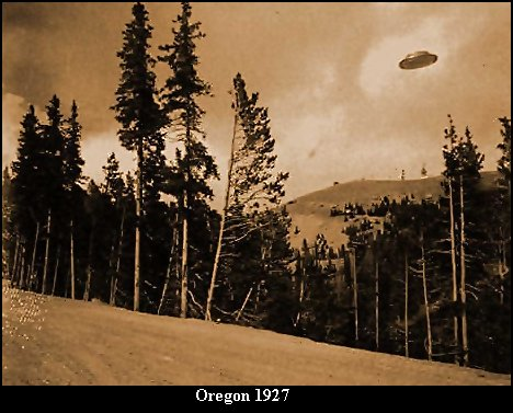 A well-known case of UFO abduction revisited